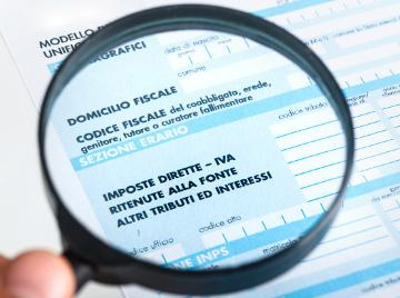 servizio-fiscale-360-268
